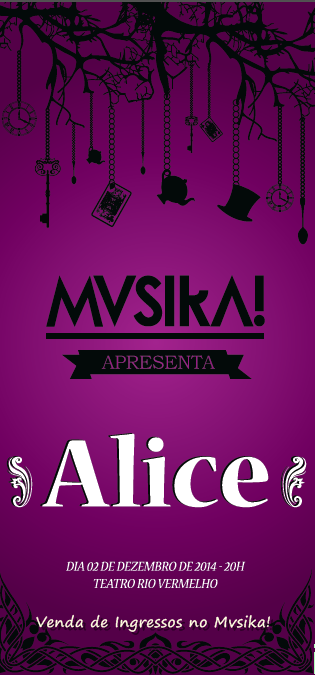 alice-11135316.png