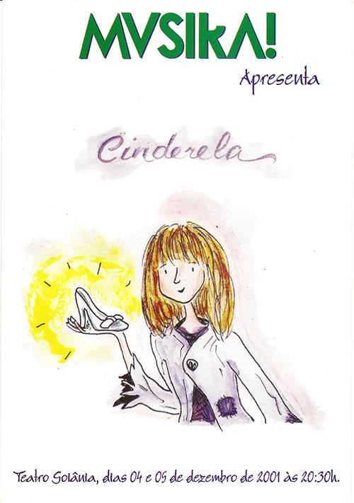cinderela-jacksoulbrasileiro-01-157369.jpg