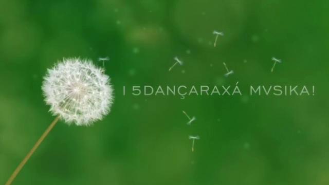 dancaraxa2015-11371010.jpeg