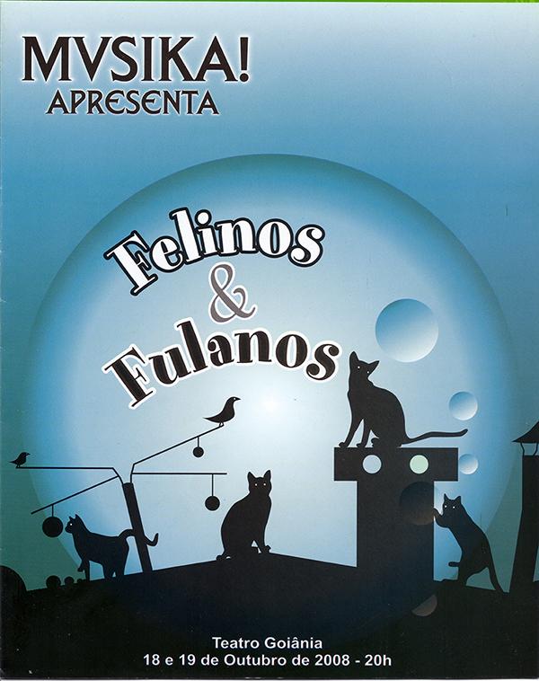 felinos-16451212.jpg