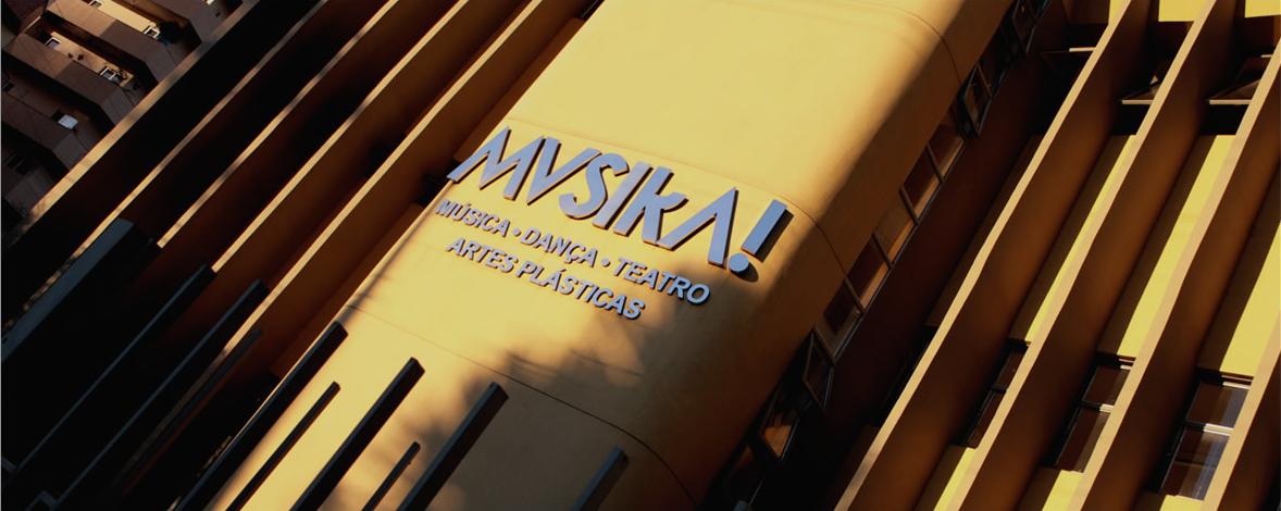mvsika-banner-historico-174746.png