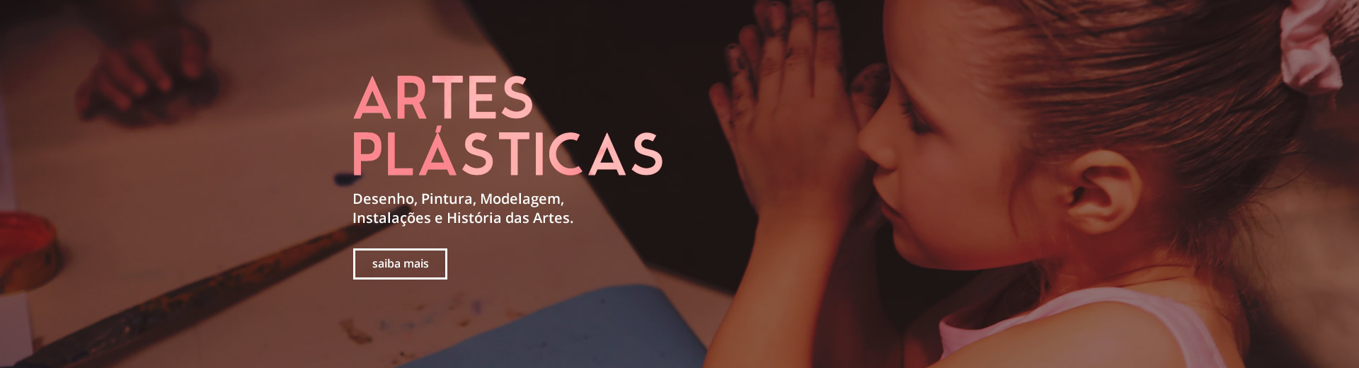 slide-artesplasticas-14121679-10546.jpg