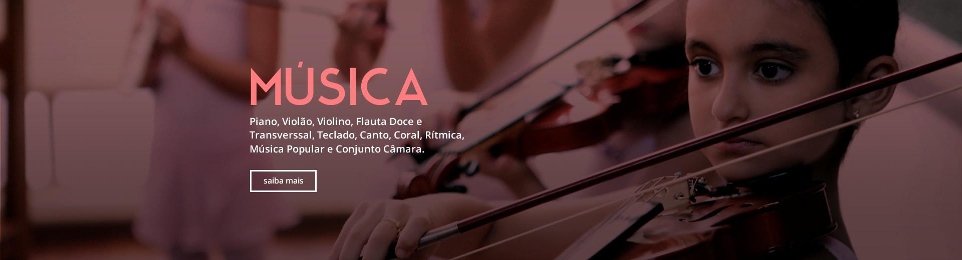 slide-musica-1213169-191911618.jpg